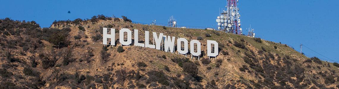 North Hollywood Moving Company