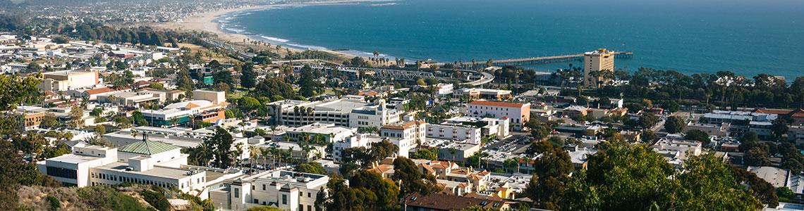 Ventura Moving Company